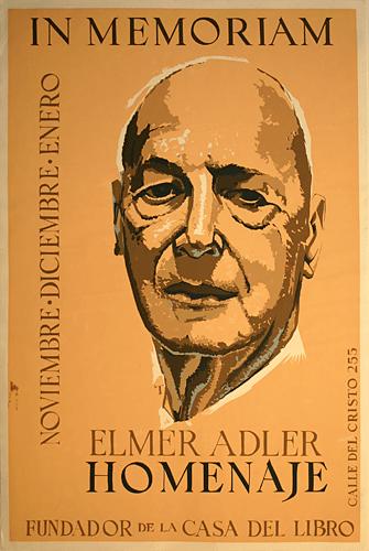 Poster #27 (Rafael Tufiño)