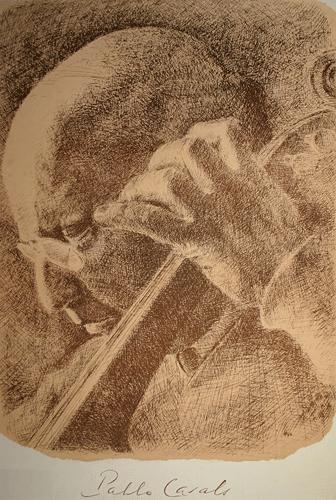 Poster #67 (Lorenzo Homar)