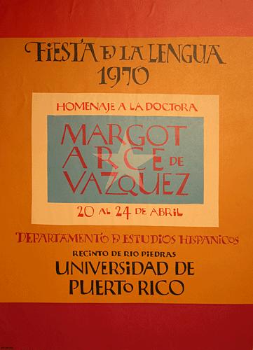 Poster #103 (Lorenzo Homar)