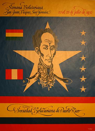 Poster #126 (Lorenzo Homar)