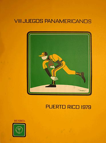 Poster #129 (Lorenzo Homar)