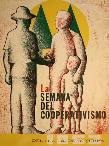 Poster #135 (Tony Maldonado)
