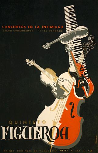 Poster #136 (Tony Maldonado)