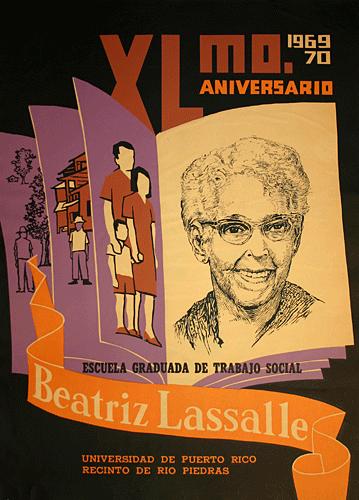 Poster #150 (Tony Maldonado)