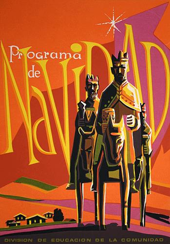 Poster #159 (Tony Maldonado)