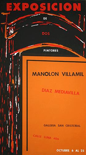 Poster #172 (Manuel Hernandez Acevedo)