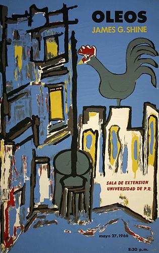 Poster #174 (Manuel Hernandez Acevedo)