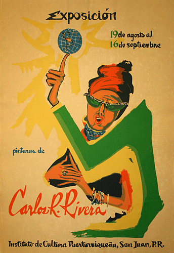 Poster #175 (Jose A. Rosa)