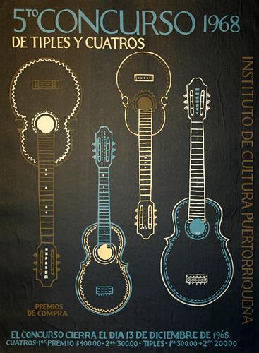 Poster #176 (Jose A. Rosa)