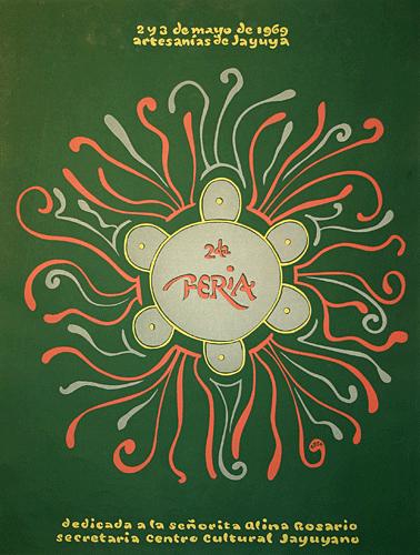Poster #177 (Jose A. Rosa)