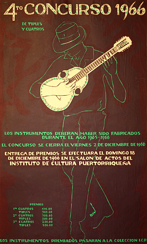 Poster #179 (Jose A. Rosa)