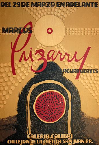 Poster #180 (Jose A. Rosa)
