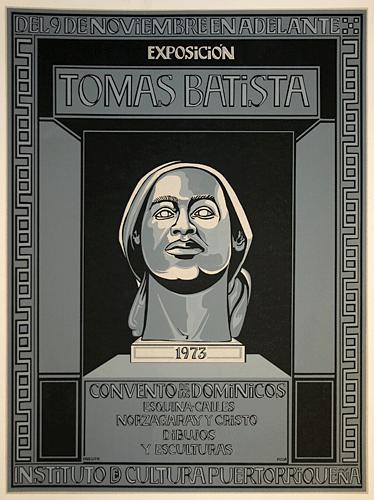 Poster #182 (Jose A. Rosa)