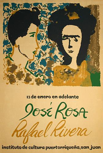 Poster #184 (Jose A. Rosa)