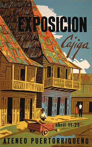 Poster #189 (Jose Melendez Contreras)