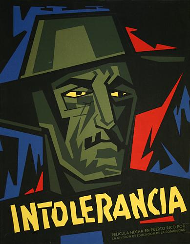 Poster #195 (Jose Melendez Contreras)