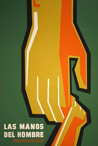 Poster #198 (Jose Melendez Contreras)