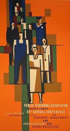 Poster #200 (Jose Melendez Contreras)