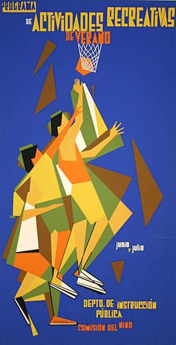 Poster #202 (Jose Melendez Contreras)