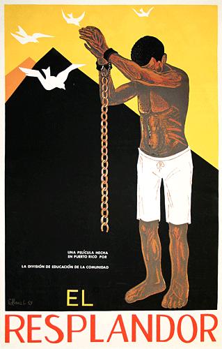 Poster #206 (Eduardo Vera Cortez)
