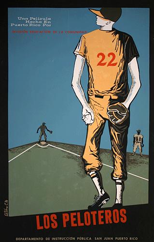 Poster #207 (Eduardo Vera Cortez)