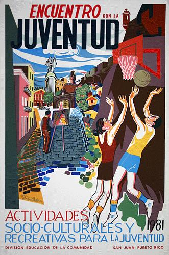 Poster #210 (Eduardo Vera Cortez)
