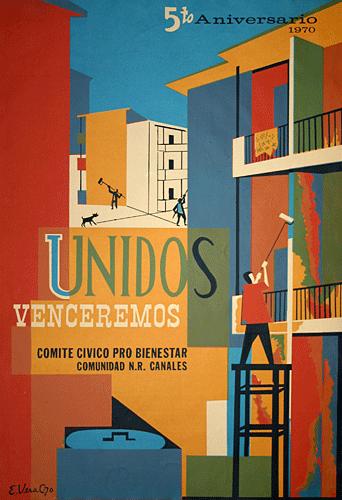 Poster #216 (Eduardo Vera Cortez)