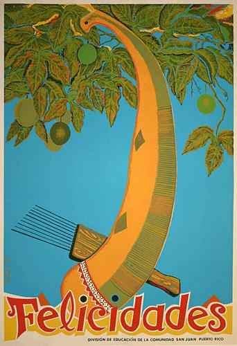 Poster #221 (Eduardo Vera Cortez)
