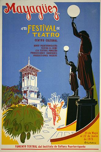 Poster #222 (Eduardo Vera Cortez)