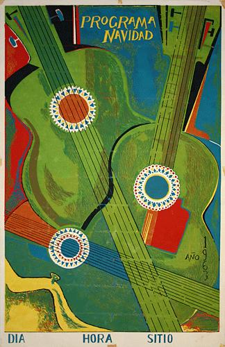 Poster #223 (Eduardo Vera Cortez)