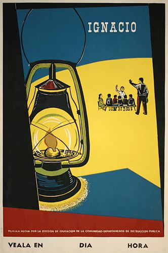 Poster #227 (Eduardo Vera Cortez)
