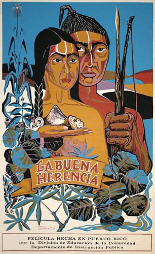 Poster #229 (Eduardo Vera Cortez)