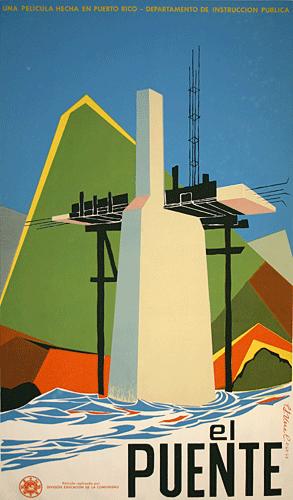 Poster #232 (Eduardo Vera Cortez)