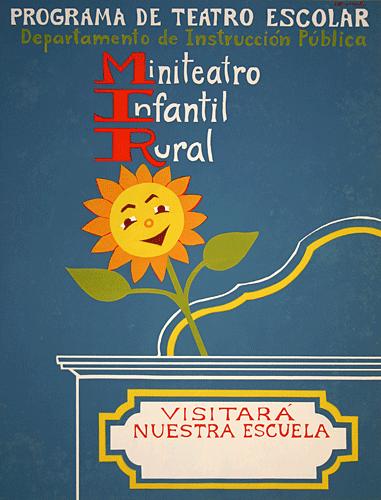 Poster #239 (Isabel Bernal)