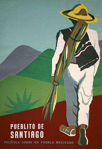 Poster #247 (Isabel Bernal)