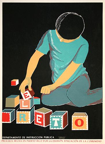 Poster #253 (Isabel Bernal)