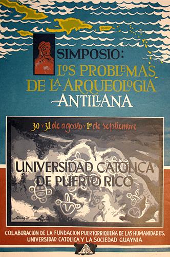 Poster #266 (Jose R. Alicea)
