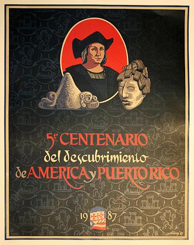 Poster #267 (Jose R. Alicea)