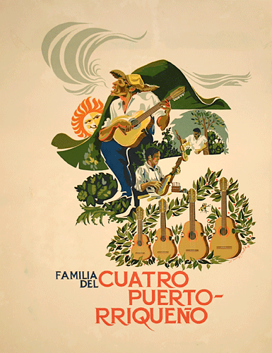 Poster #277 (David Goitía)