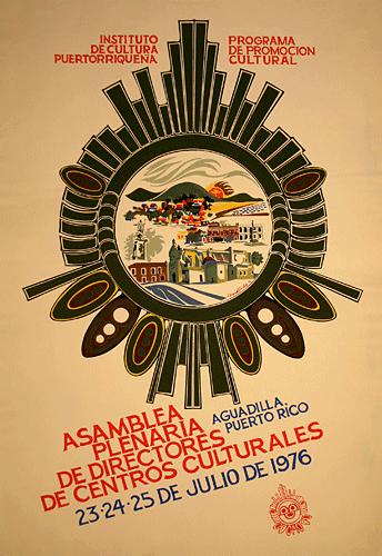 Poster #278 (David Goitía)