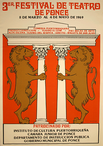 Poster #279 (David Goitía)
