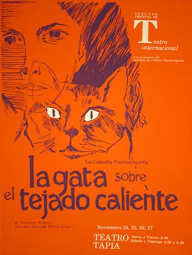 Poster #283 (Carlos Marichal)