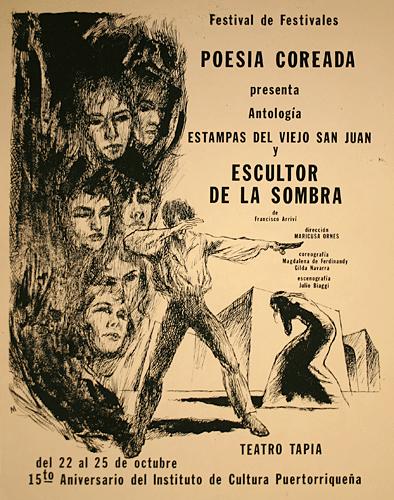 Poster #287 (Carlos Marichal)