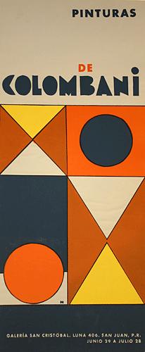 Poster #288 (Carlos Marichal)