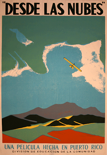 Poster #290 (Julio Rosado Del Valle)