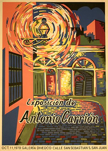 Poster #300 (Villafañe)