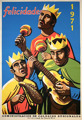 Poster #305 (Germán Cajiga)