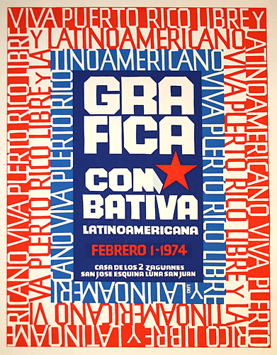 Poster #308 (José Antonio Ortiz)