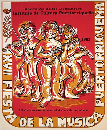 Poster #309 (Velázquez Alvarez)