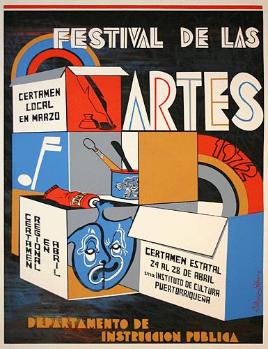 Poster #310 (Velázquez Alvarez)